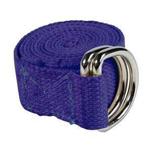 Spirit Yoga Strap (SPT026002)