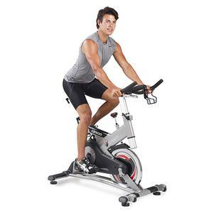 Spirit CB900 Indoor Cycle Trainer