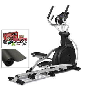 Spirit CE800 Elliptical (SPTCE800)