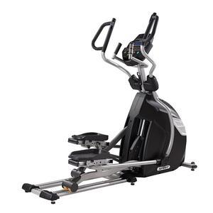 Spirit CE850 Elliptical (SPTCE850)