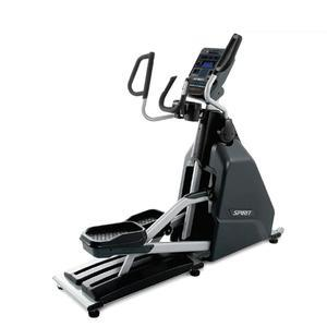 Spirit CE900 Elliptical (SPTCE900)