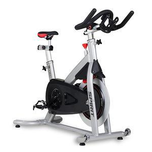 Spirit CIC800 Indoor Cycle