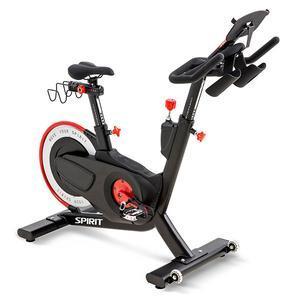 Spirit CIC850 Indoor Cycle
