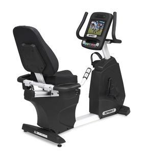 Spirit CR800ENT Recumbent Bike (SPTCR800ENT)