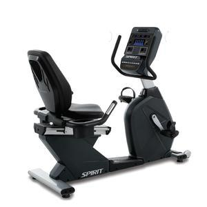Spirit CR900 Recumbent Bike (SPTCR900)