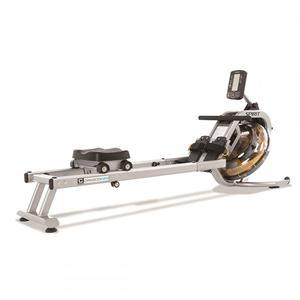 Spirit CRW800H20 Water Rowing Machine