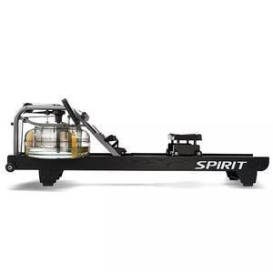 Spirit CRW900 Rower