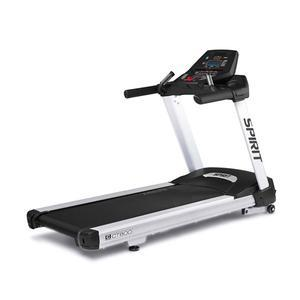 Spirit CT800 Treadmill (SPTCT800)