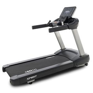 Spirit CT850 Treadmill ENT (SPTCT850-ENT)