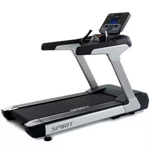 Spirit CT900 Treadmill (SPTCT900)