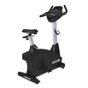 Spirit CU800 Upright Bike