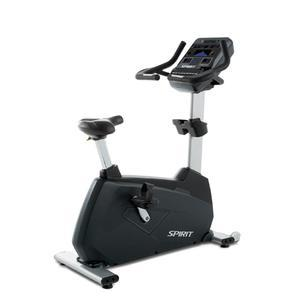 Spirit CU900 Upright Bike (SPTCU900)