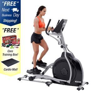 Spirit XE195 Elliptical (SPTXE195)