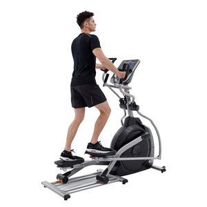 Spirit XE295 Elliptical (SPTXE295)