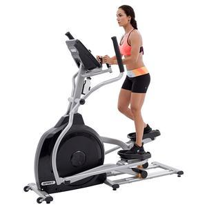 Spirit XE795 Elliptical (SPTXE795)