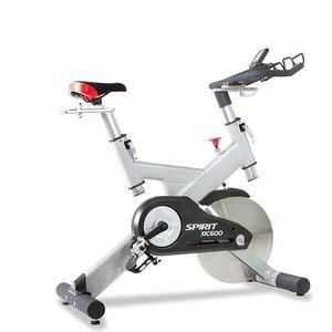 Spirit XIC600 Indoor Cycle (SPTXIC600)