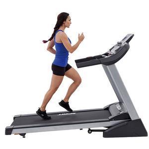 Spirit XT285 Treadmill