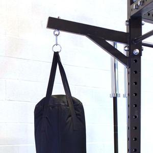 Hexagon Heavy Bag Hanger (SR-HBH)