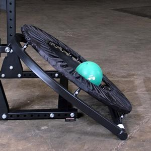 Body-Solid Ball Rebounder Attachment (SR-REB)