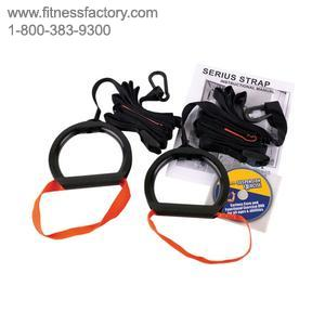 Serius Strap Original Suspension Training