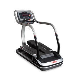 Star Trac E-TC TreadClimber®