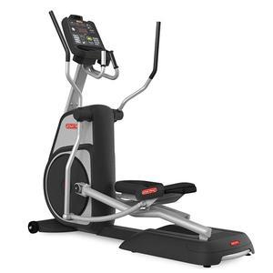 Star Trac S-CTx Cross Trainer (ST-S-CTX)