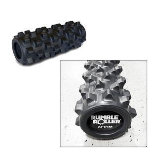 Rumble Roller High Density 12