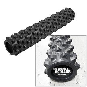 Rumble Roller High Density 31