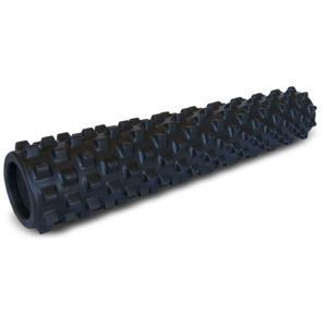Rumble Roller High Density 31