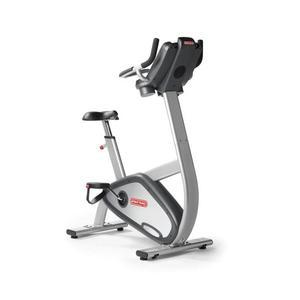 Star Trac S-UBx Upright Bike (STS-UBX)