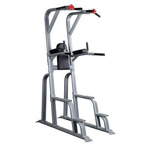 Pro ClubLine Vertical Knee Raise by Body-Solid (SVKR1000)