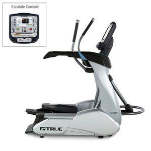 True C900 Elliptical with Escalate Console (TRUC900E9TFT)