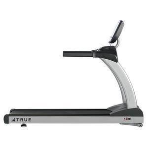 True CS200 Commercial Treadmill