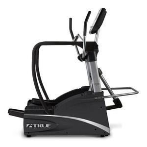 True C200 Elliptical