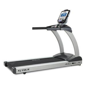 True CS400 Commercial Treadmill (TRUCS400T)