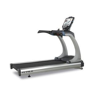 True CS600 Commercial Treadmill