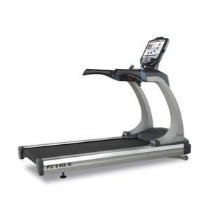 True CS650 Commercial Treadmill