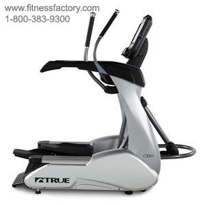 True CS900 Commercial Elliptical