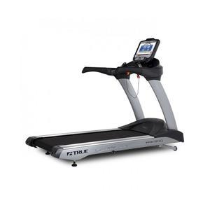 True Excel 900 Treadmill - Transcend 16