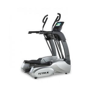 True ES700 Elliptical - Emerge Console