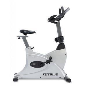 True ES9.0 Upright Bike