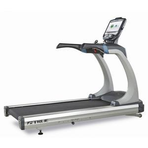 True ES900 Treadmill - Transcend 10