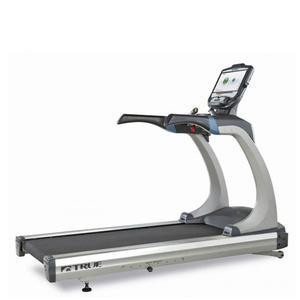 True ES900 Treadmill - Escalate 15