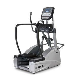 True LC900 Elliptical
