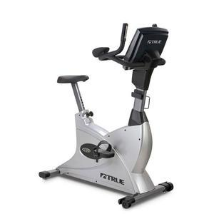 True LC900 Upright Bike