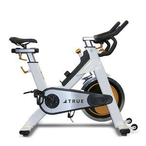 True Indoor Cycling Bike (TRUMSCB)