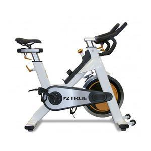 True Indoor Cycling Bike