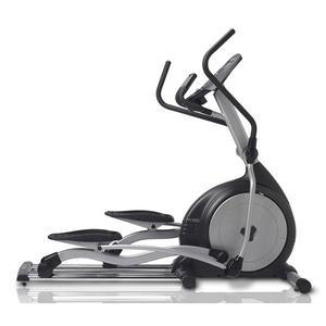 True Performance 100 Elliptical