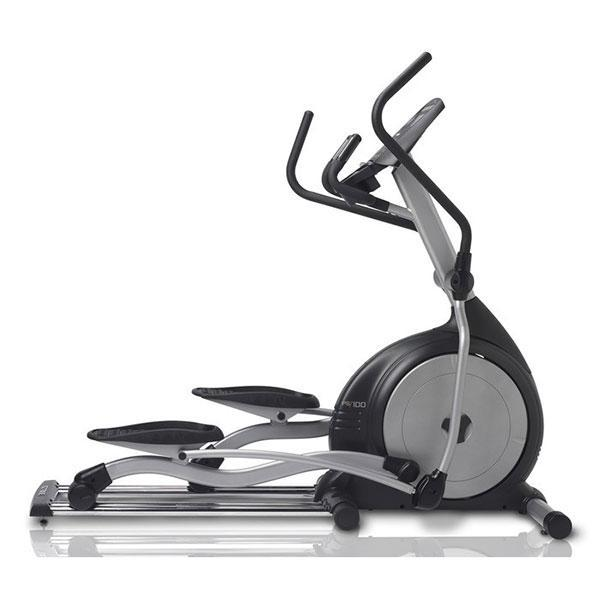 True Elliptical Used For Sale: True PS100 Elliptical