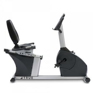 True Performance 100 Recumbent Bike